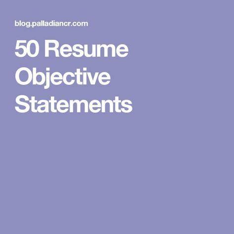 Retail Sales Associate Resume - WorkBloom