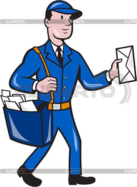 Cover letter fashion sales associate
